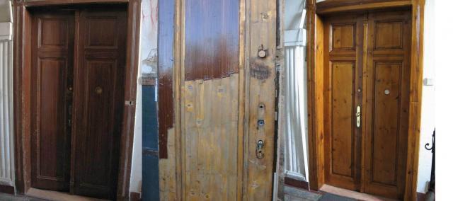 Dveře 2