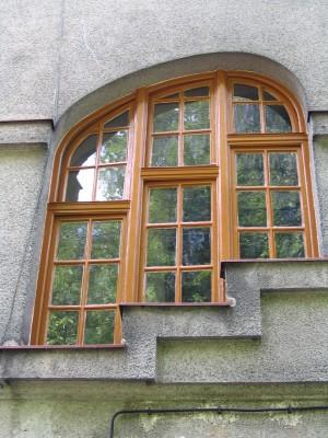 Nater oken a dveri 1c